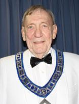 John Y. Gicking